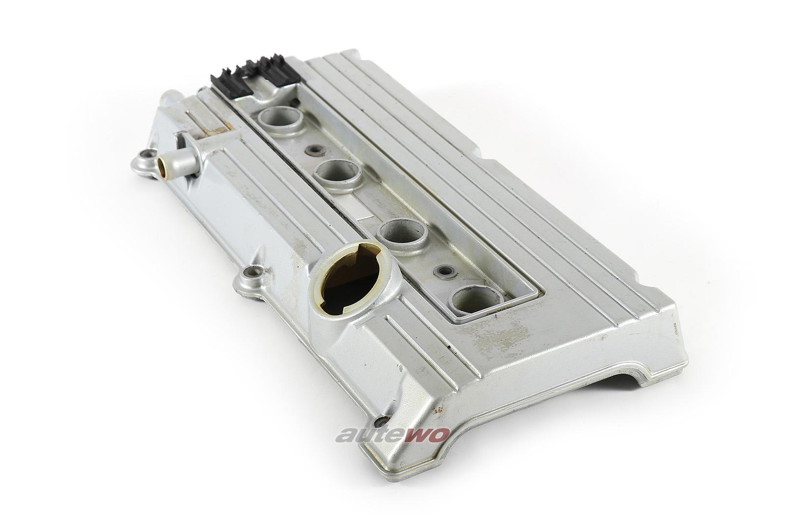 077103475F 077103471C Audi V8 D11/S4/S6 C4 3.6/4.2l Ventildeckel Links