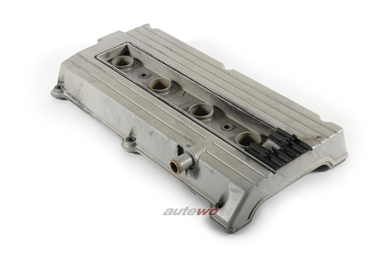 077103476F 077103472A Audi V8 D11/S4/S6 C4 3.6/4.2l Ventildeckel Rechts