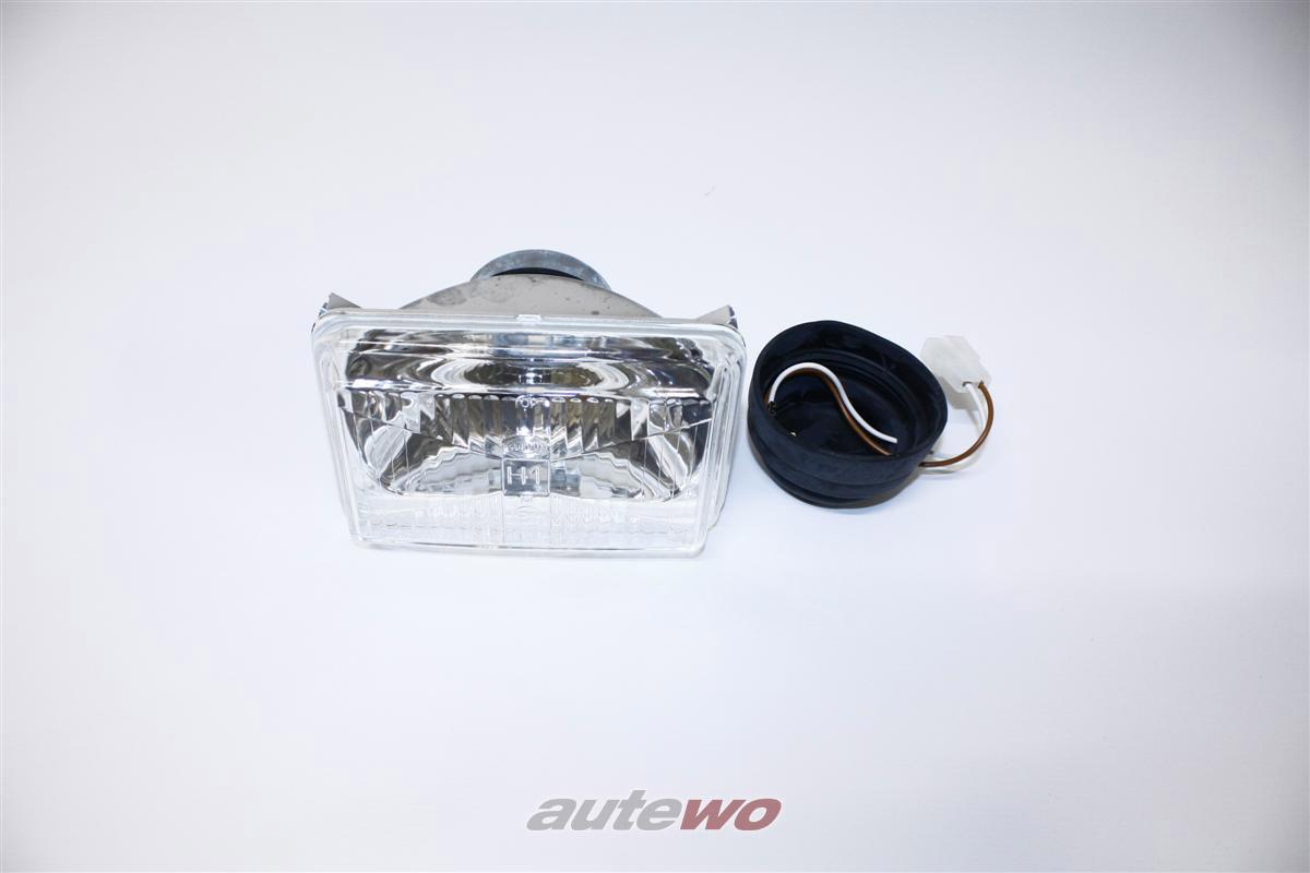 857941653 NEU Audi Urquattro/200 Typ 43 Scheinwerfer Doppelscheinwerfer