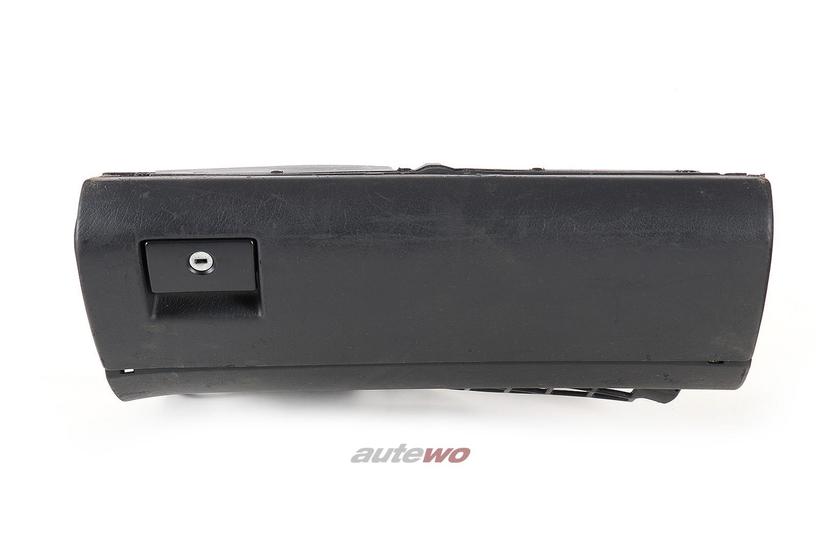 8D1857035 8D1857035D Audi A4/S4/RS4 B5 Handschuhfach BE5 anthrazit