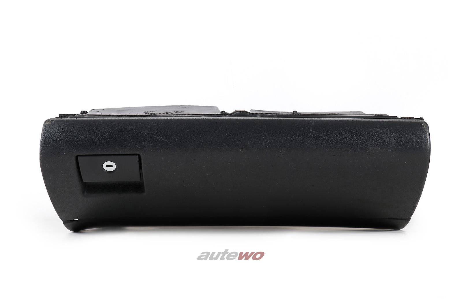 8D1857035D Audi A4/S4/RS4 B5 Handschuhfach BE5 anthrazit