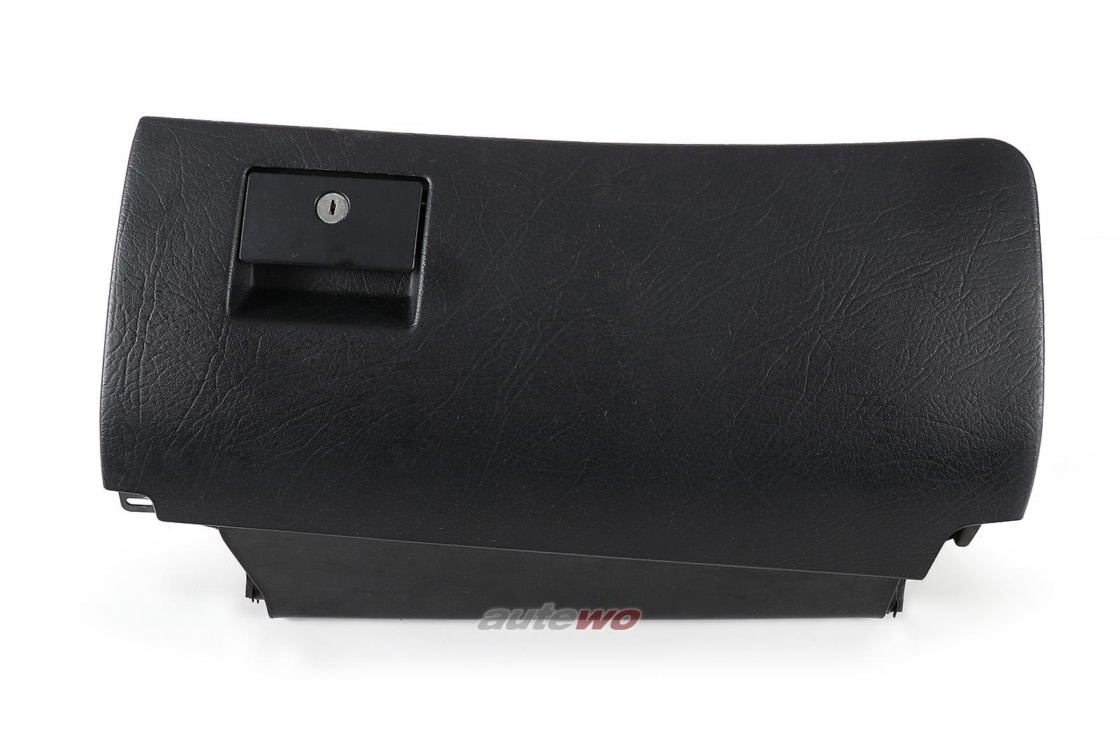 4A1857035D Audi 100/S4/A6/S6+ C4 Handschuhfach