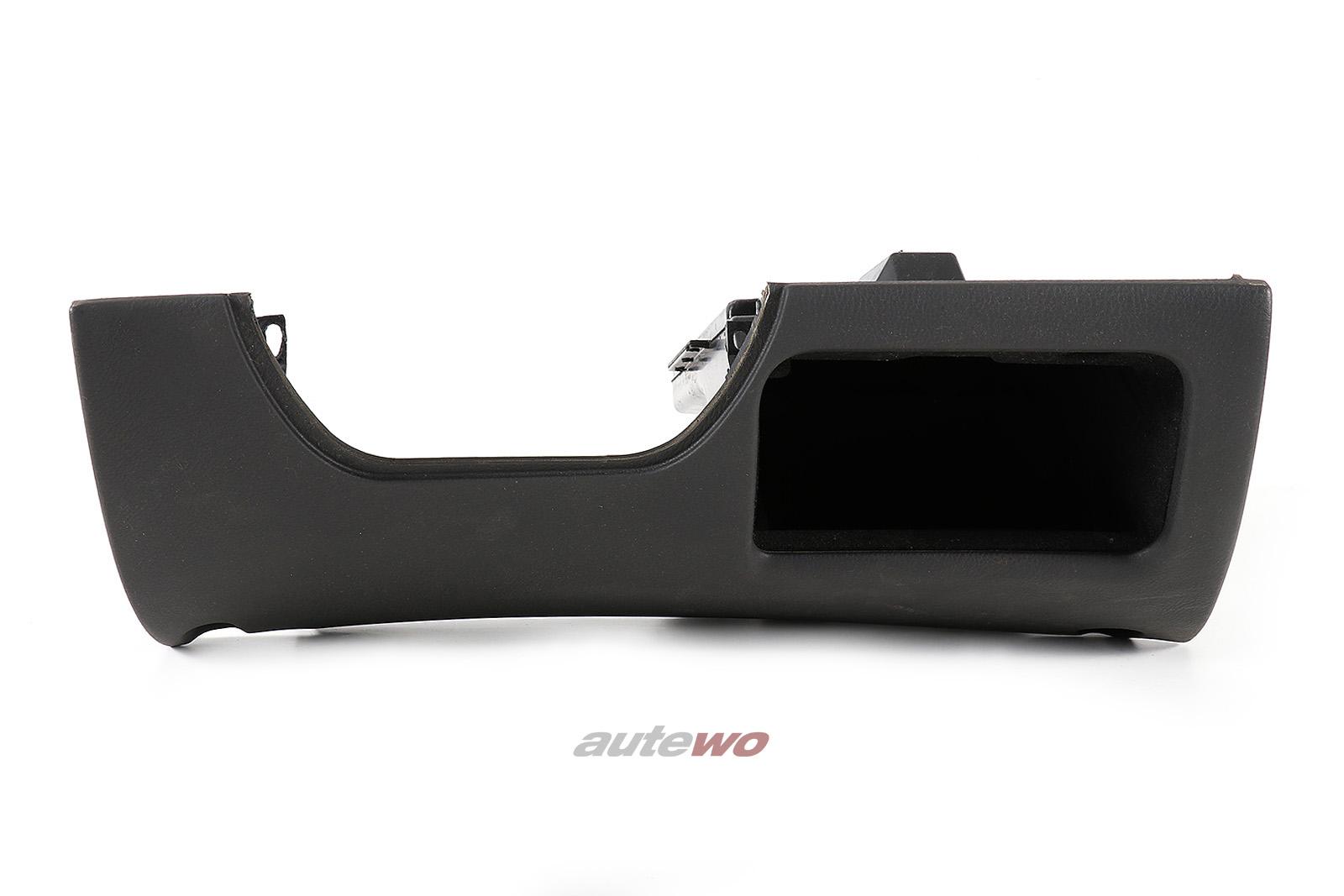 4D2857005 4D2857005F Audi A8/S8 D2 Ablagefach Armaturenbrett Rechtslenker