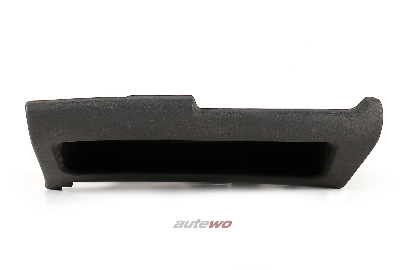 8A1863075 Audi 80 B4/S2/RS2/Coupe/Cabrio Typ 89 Ablagefach Doppelairbag
