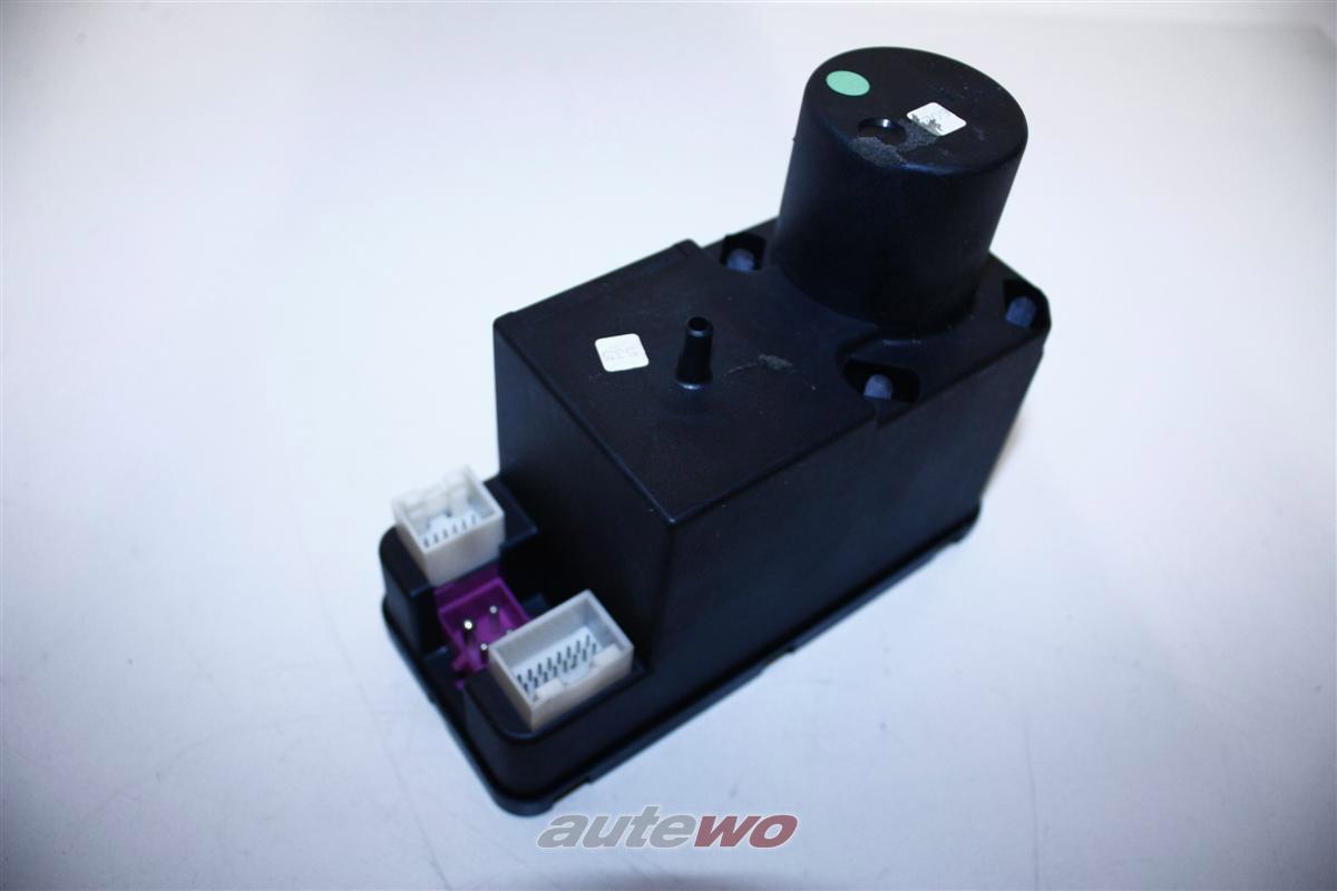 4A0862257J 4A0862257B Audi 80 B4/100/A6 C4 Pumpe Zentralverriegelung + Alarm IR