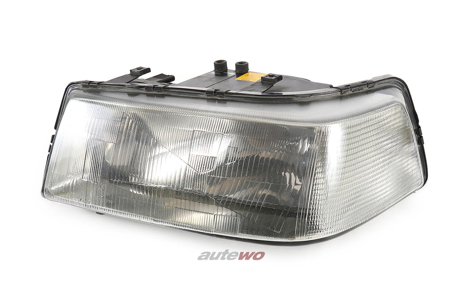441941003B 441941029 Bosch 0301079309 Audi V8 D11 Halogenscheinwerfer Links
