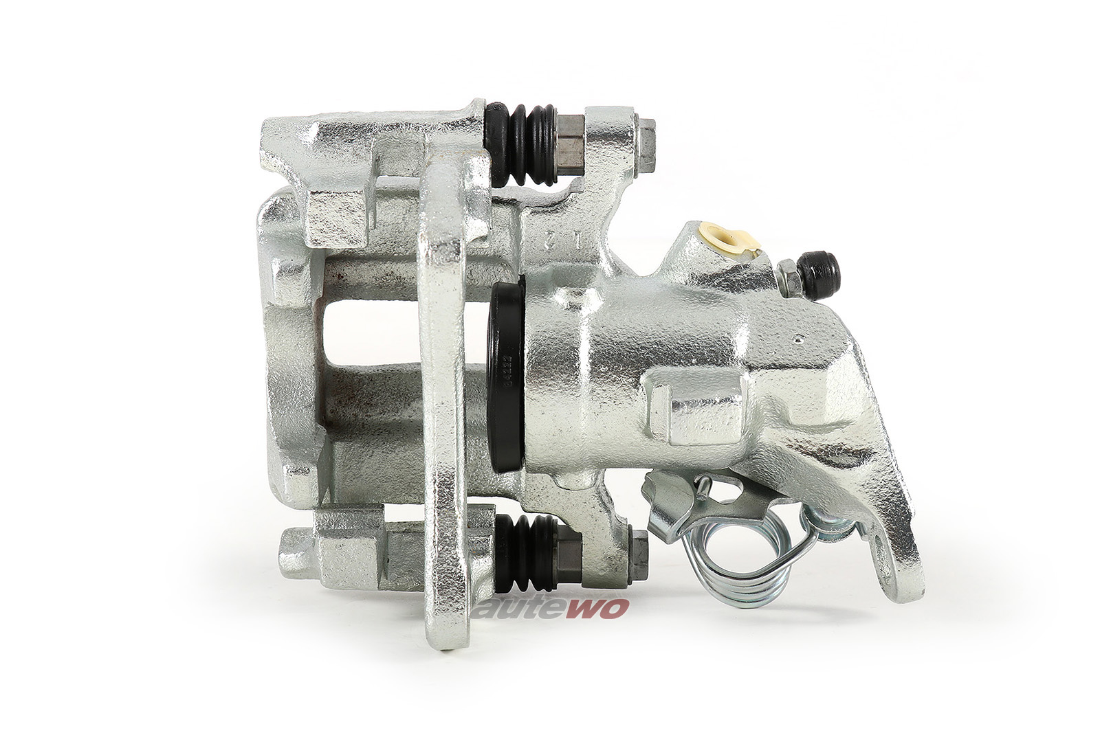 853615423AX Audi 80/90/Coupe 89/100/200 44/A6/A8 QUATTRO Bremssattel hinten