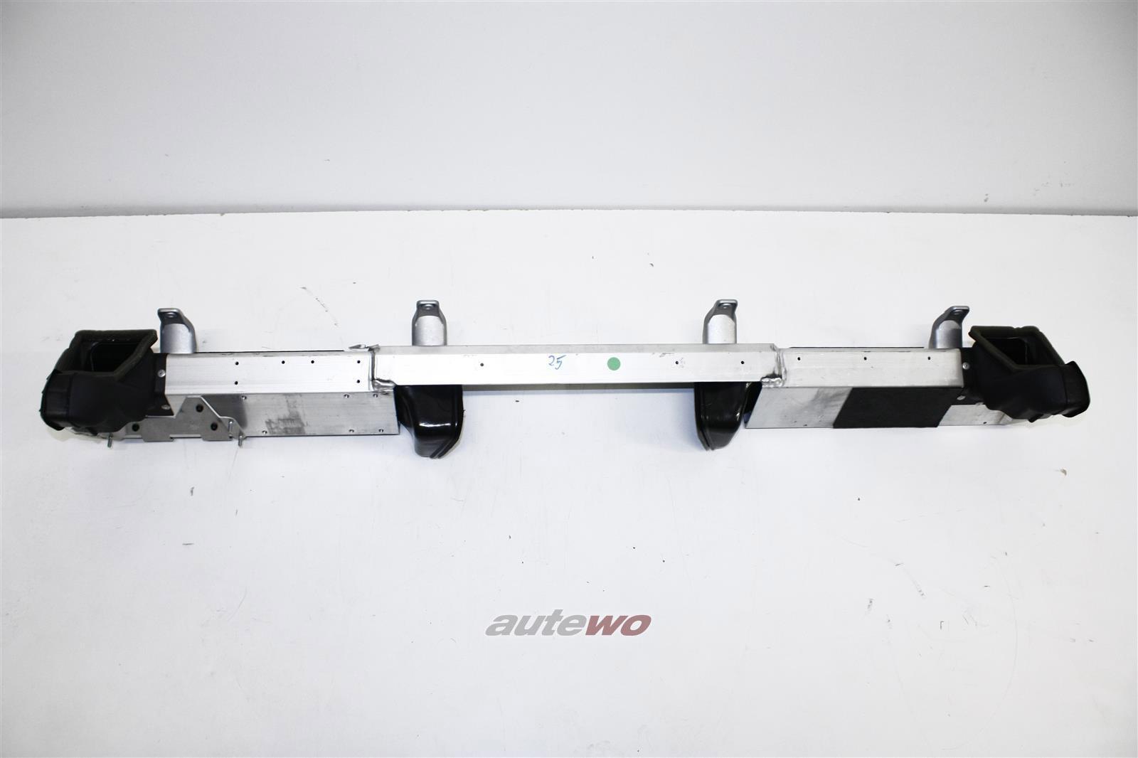 Audi A8/S8 D2 Träger Armaturenbrett 4D1857011G