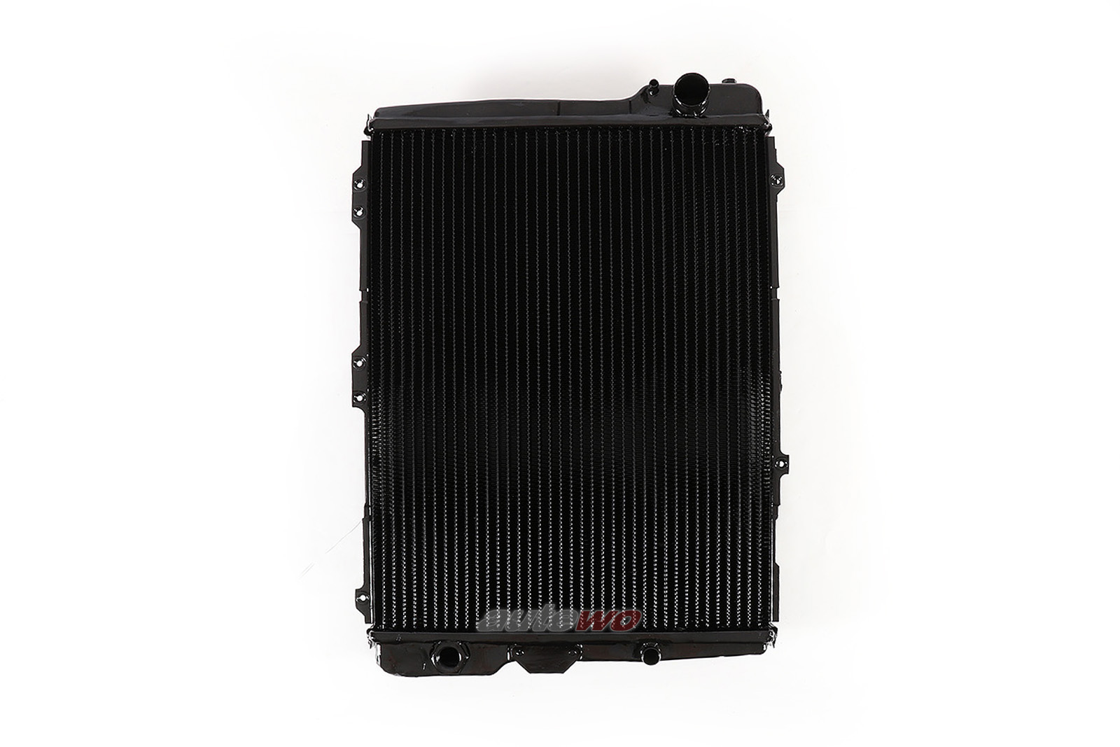 #857121251B Audi Urquattro/Coupe Typ 81/85 5 Zylinder Wasserkühler im Austausch