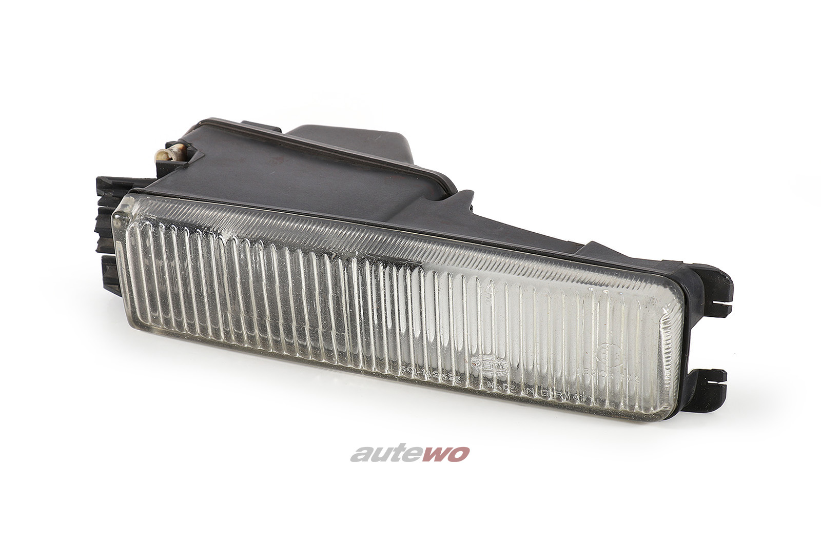 895941700 Hella 132526-00 RE Audi 90/Coupe Typ 89 Nebelscheinwerfer Rechts