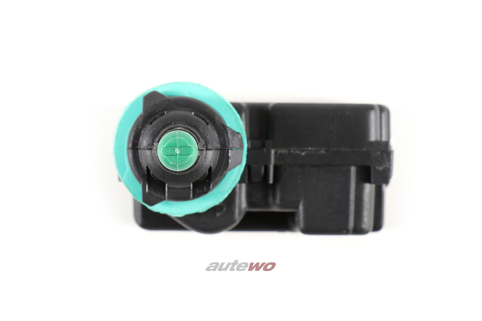 1J0941295B/F Audi/VW A2/A4/S4/RS4 B5/8E/Q7 Stellmotor Leuchtweitenregulierung