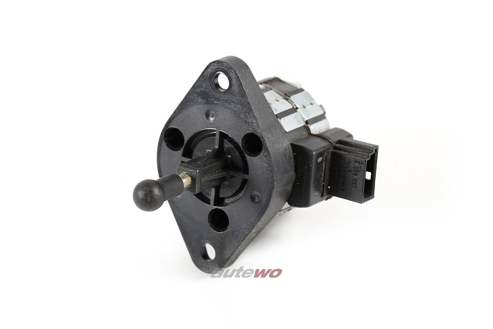4B0941293 4B3941295 Audi A6/S6/RS6 4B Stellmotor Leuchtweitenregulierung