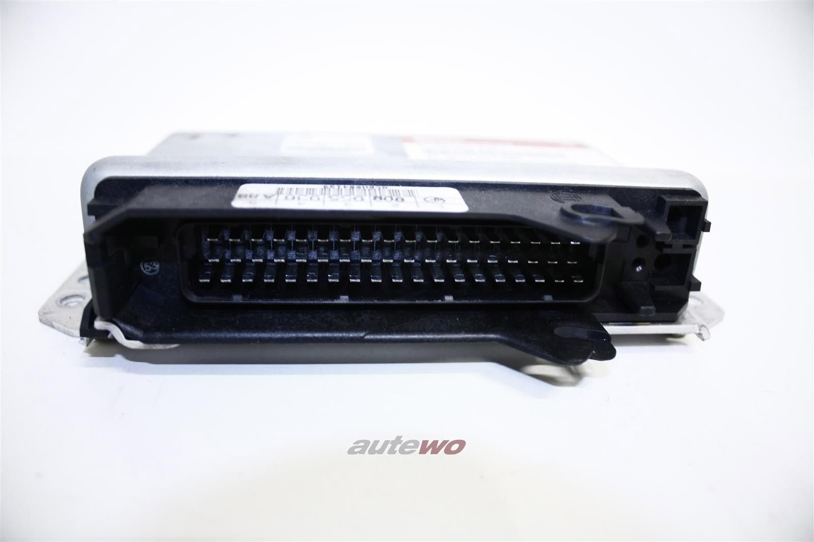 Audi 100 C4 2.5l TDI 115PS AAT Steuergerät Getriebe CDS 4A0927156F