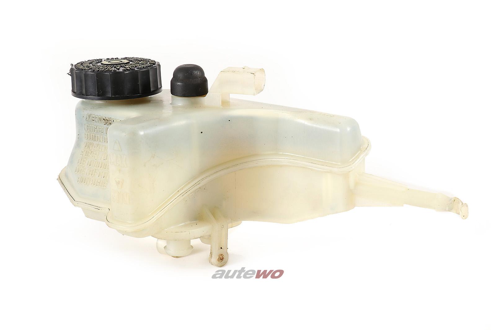 03.3508-8276.2 Audi/VW Bremsflüssigkeitsbehälter