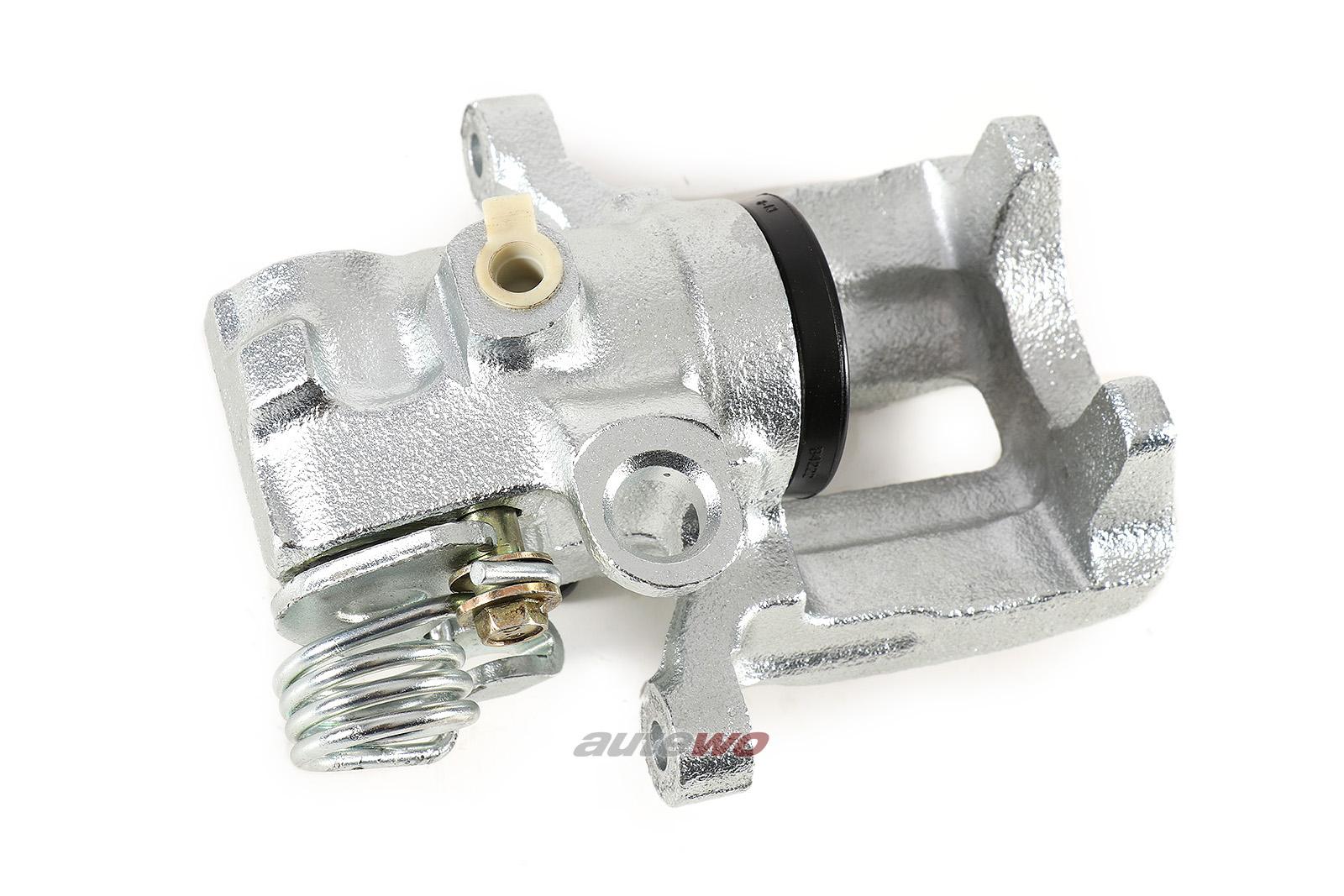 Audi 80//90 Typ 89//100//200 Typ 44//C4 Bremssattel Hinten Re 443615424AX
