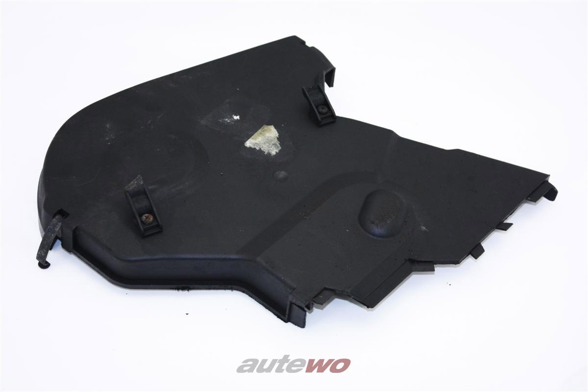 Audi 80 Cabrio/A4/A6 1.8l Zahnriemenschutz 058109107B 058109123A
