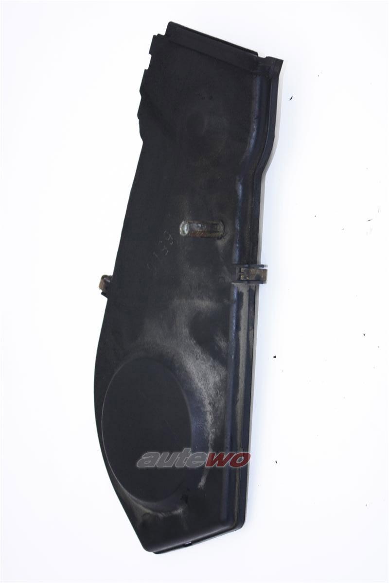 Audi 80/100/A6 2.6-2.8l ABC/AAH Zahnriemenschutz Links 078109123E
