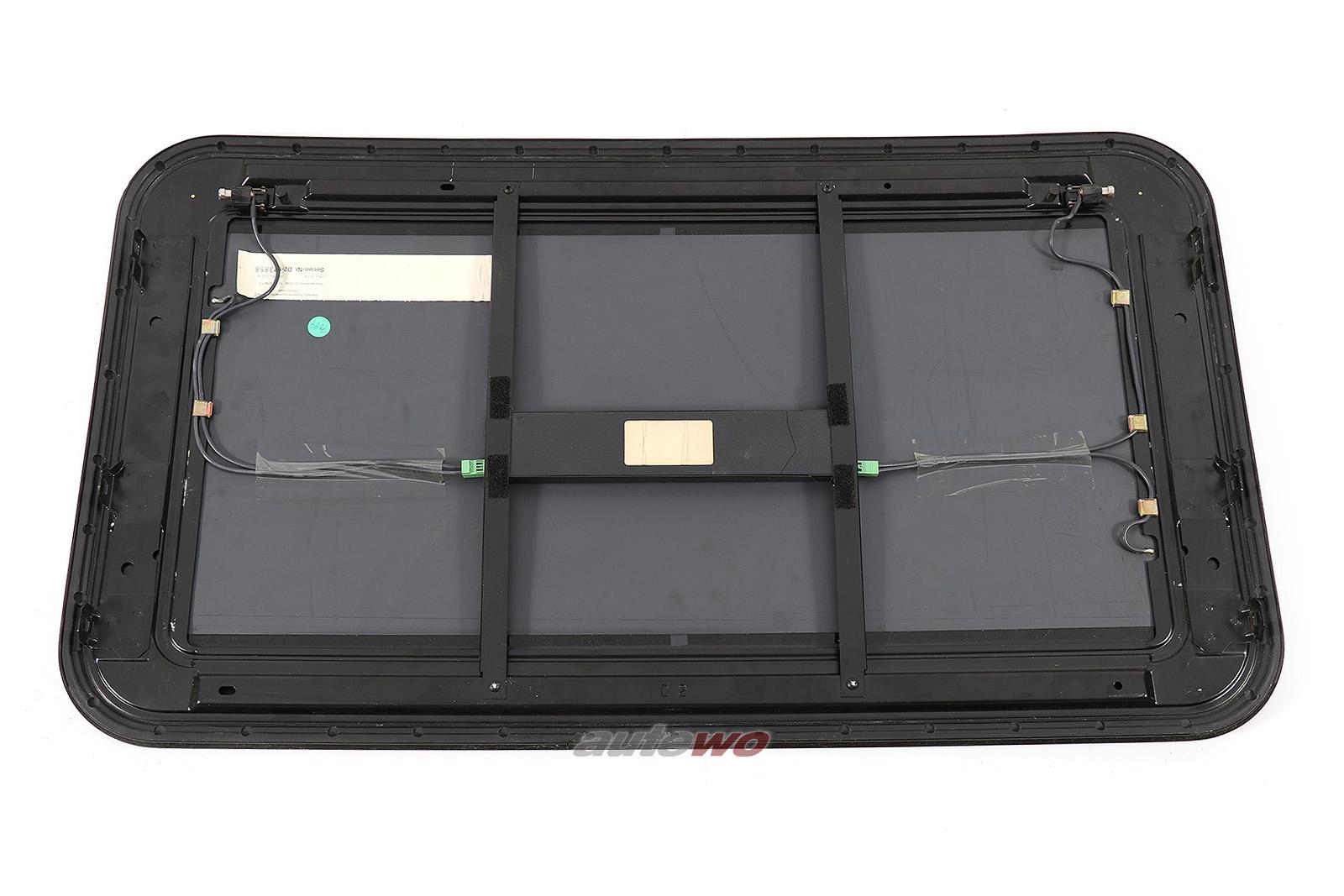 4D0877071H Audi A8/S8 D2 Solar Schiebedach Deckel
