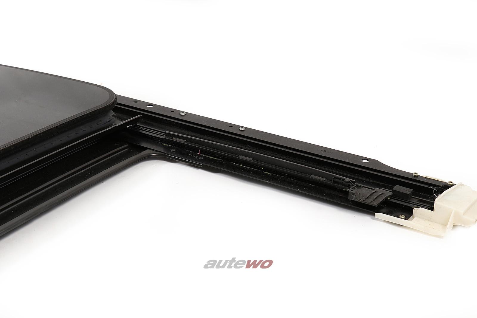 8L0877049/8D9877071C Audi A3/S3 8L 2-Türer Glas-Schiebedach