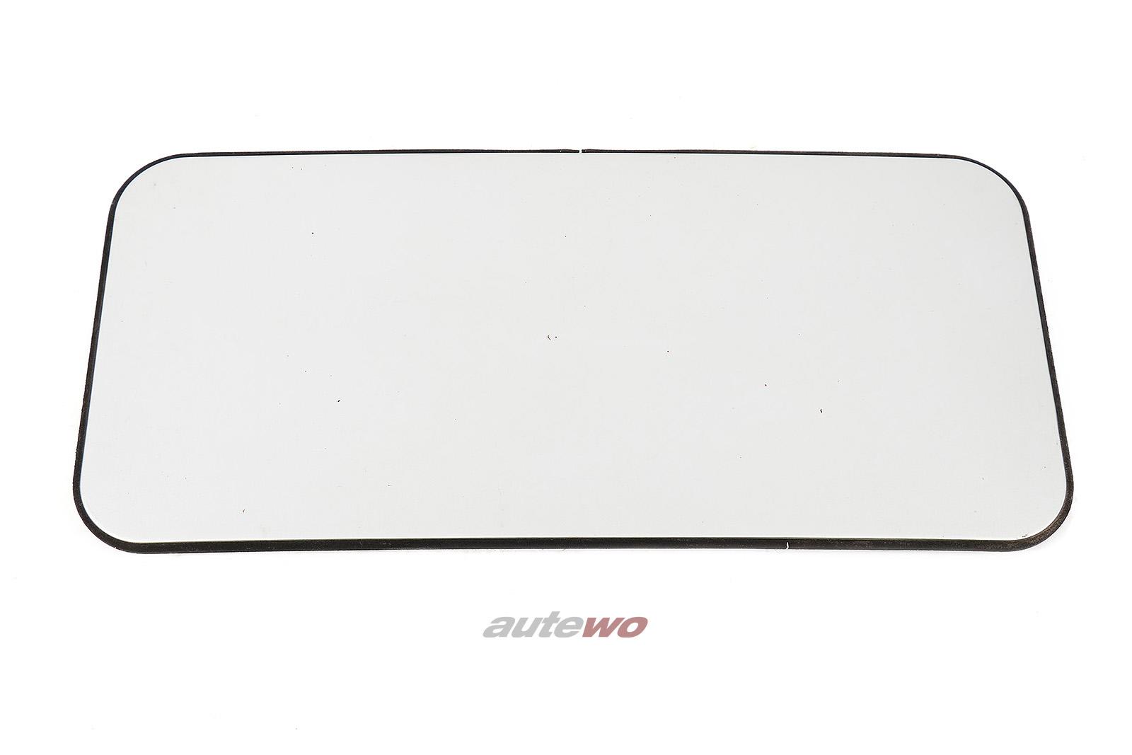 443877071C Audi 100/200 Typ 44/V8 Stahl-Schiebedach-Deckel