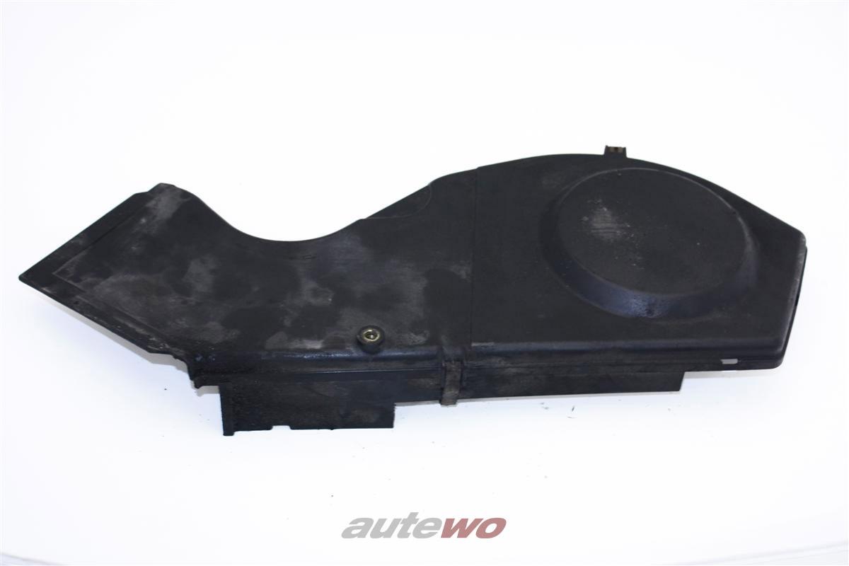 Audi 80/100/A6 2.6-2.8l ABC/AAH Zahnriemenschutz Rechts 078109123H