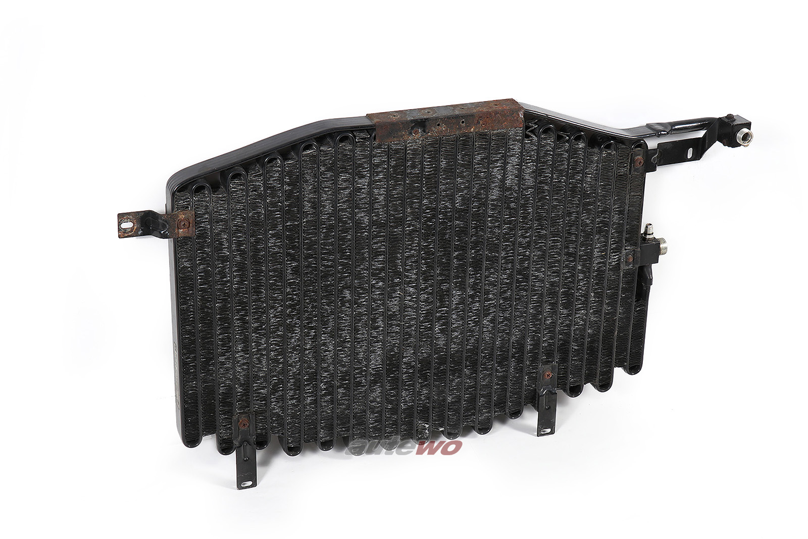 4A0260401A 4A0260403A Audi 100/S4 C4 Klimakondensator R12