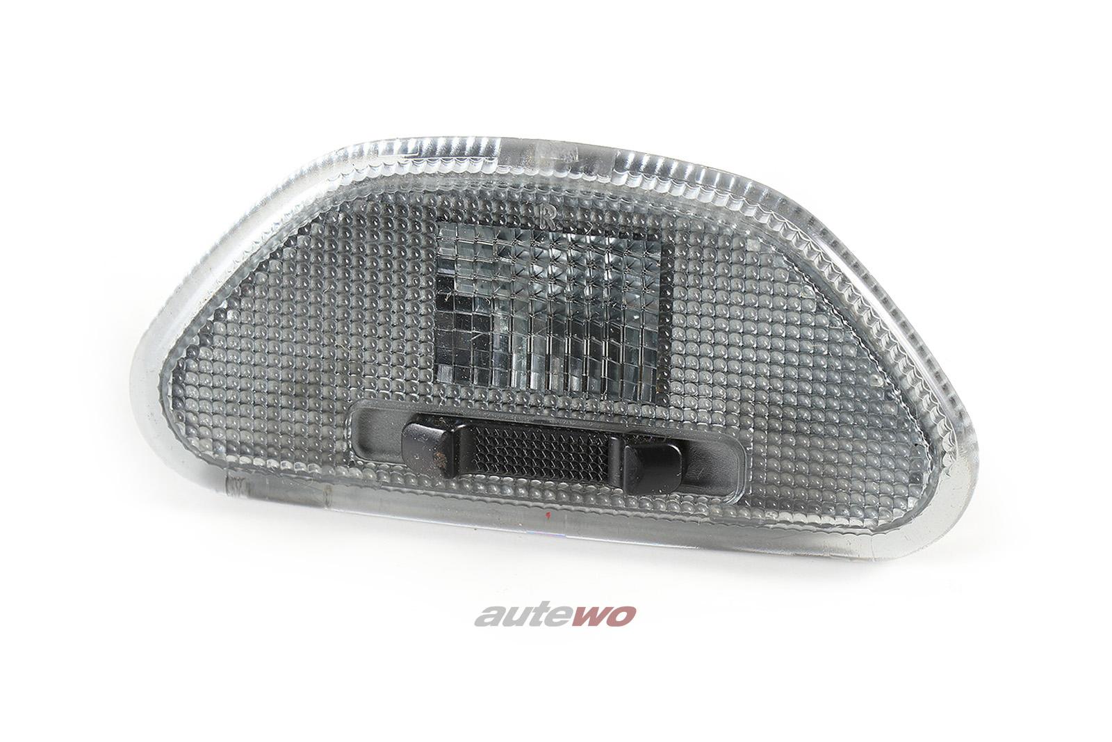 8D9947112 Audi A4 B5 Avant Innen- und Leseleuchte