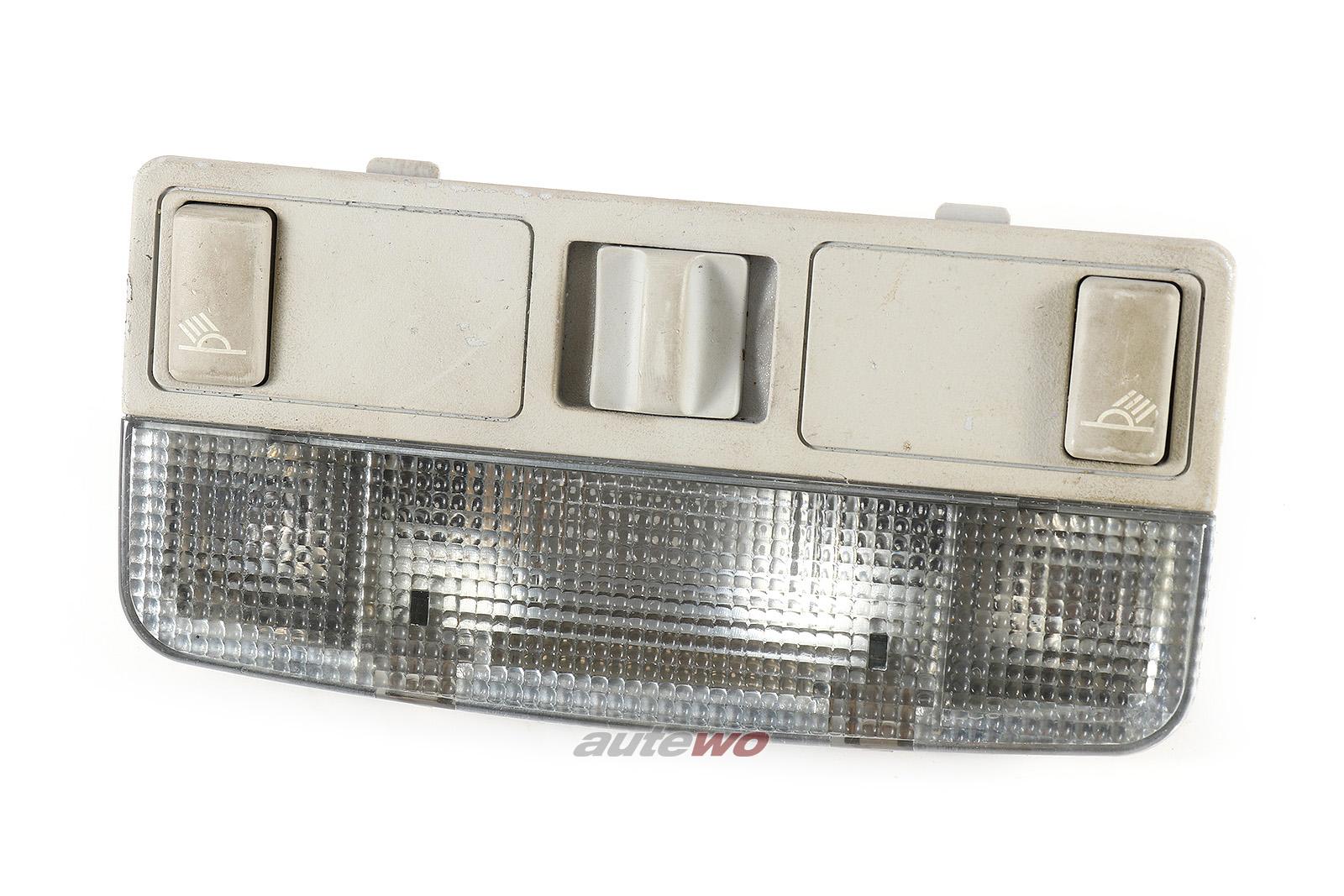 8D0947111 8D0947111H Audi A3 8L/A4 B5 Innenleuchte