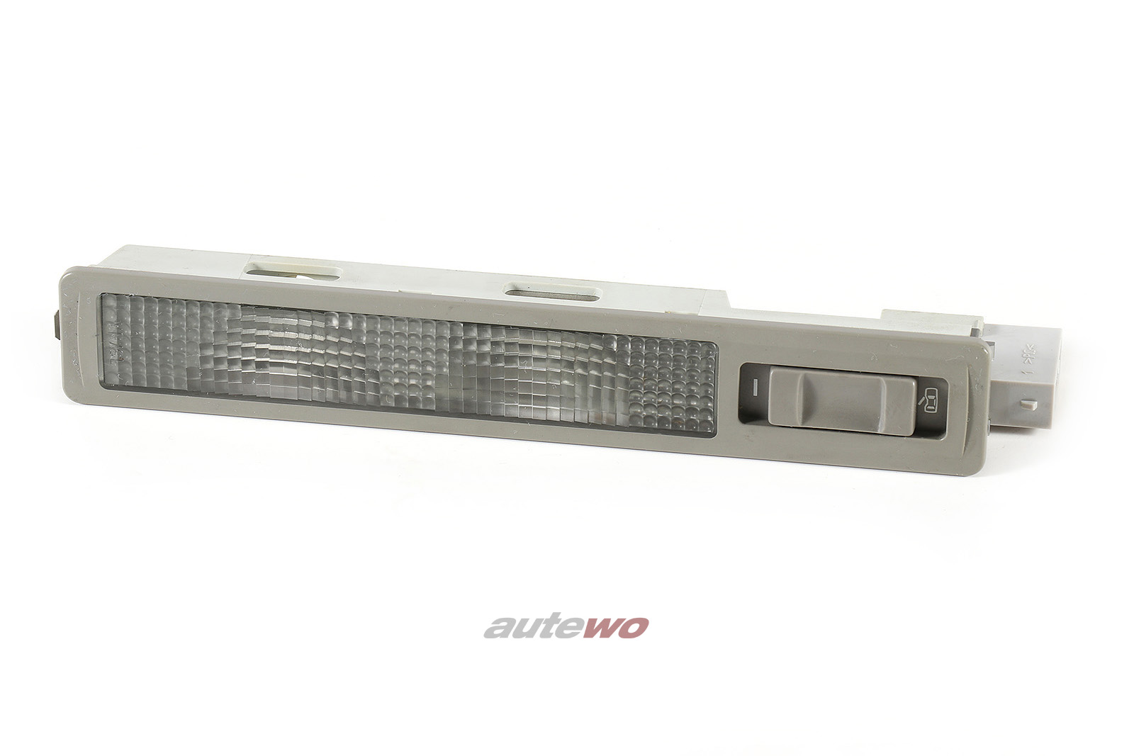 4D0947304 Audi A8/S8 D2 Leseleuchte