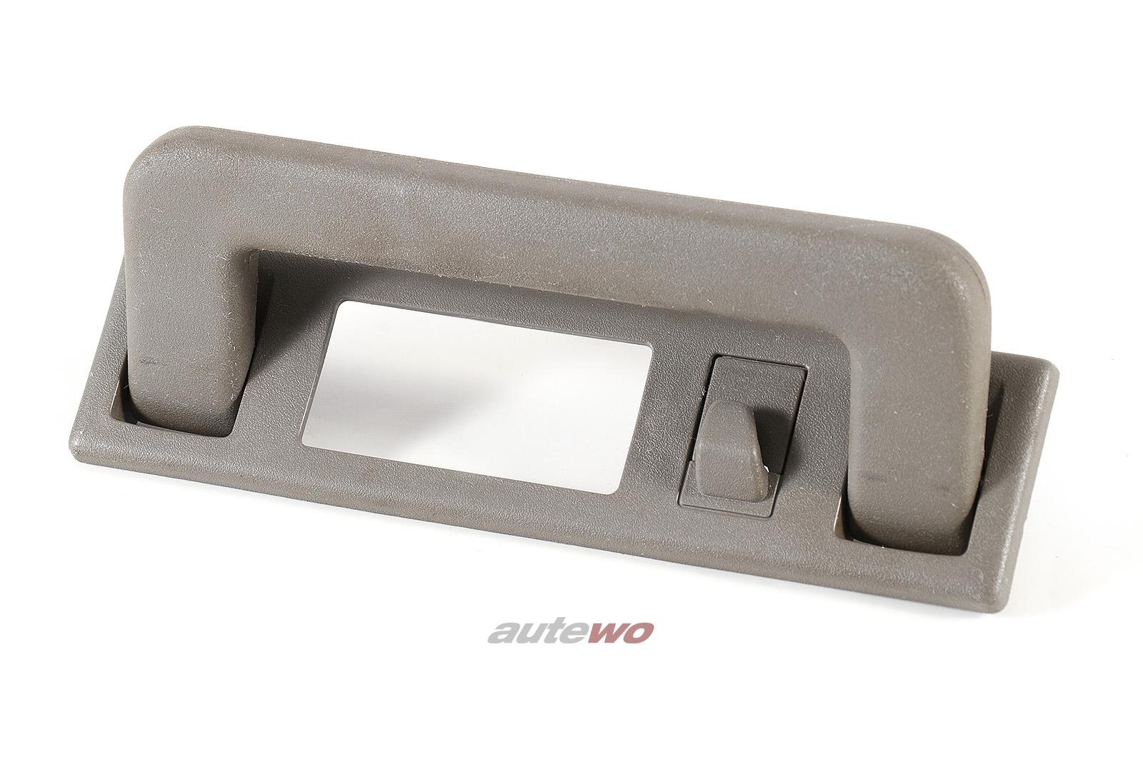 8A9857608A Audi 80 B4 Haltegriff klappbar