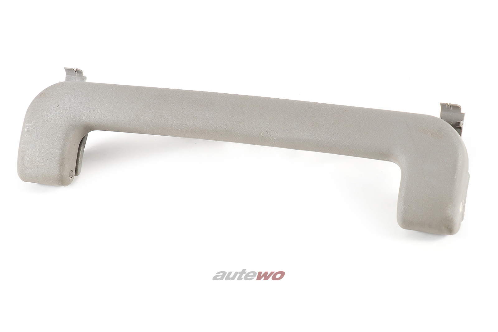 4D0857607A Audi A8 D2 Haltegriff