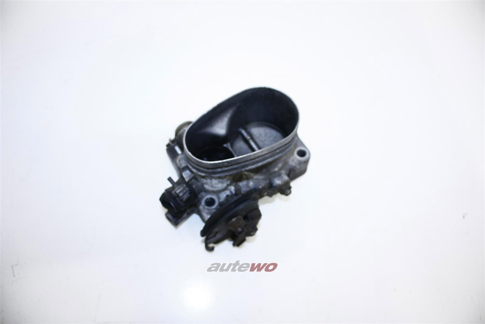 Audi/VW 90 Typ 81/85/Passat 2.0l 115PS JS Drosselklappe 034133063AC