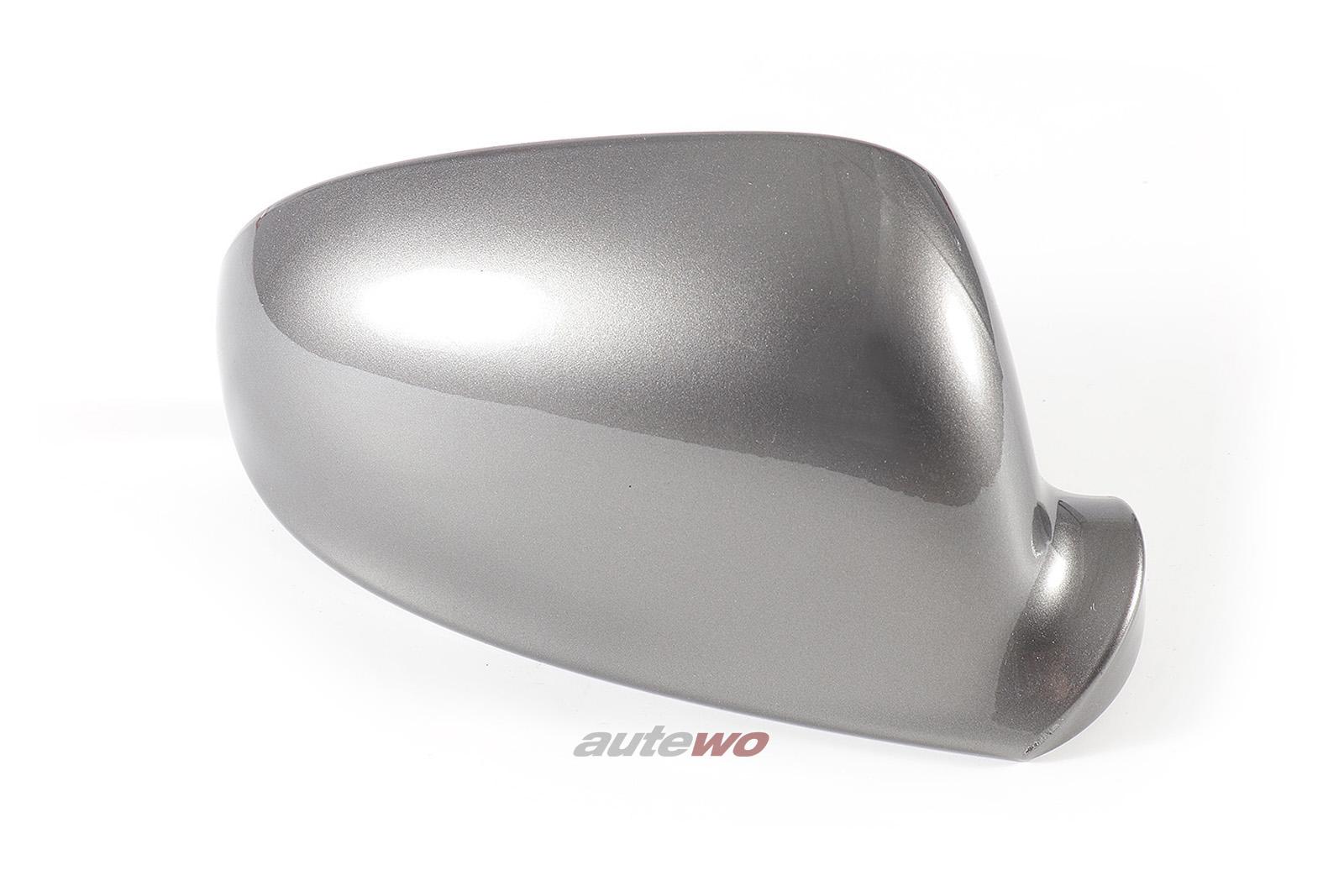 1K0857538 Seat/Skoda/VW Alhambra/Passat/Sharan Außenspiegel Kappe rechts