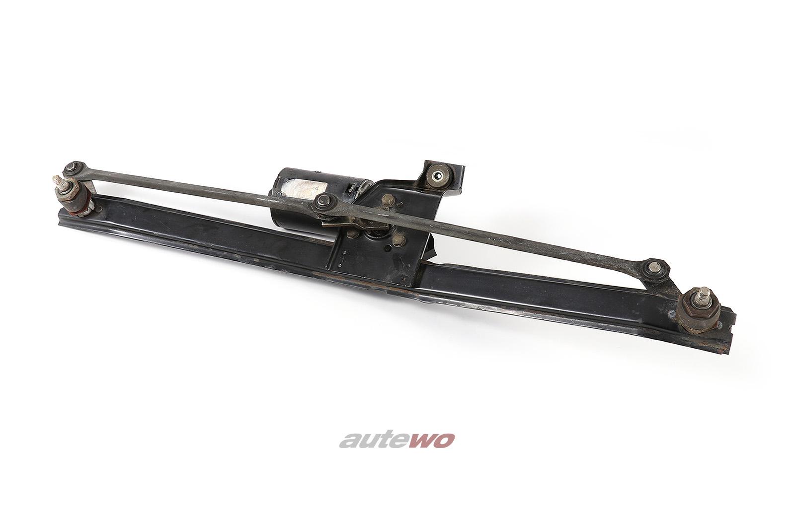 811955113L Audi 80/90/Coupe Typ 81/85/Urquattro/Sportquattro Scheibenwischer