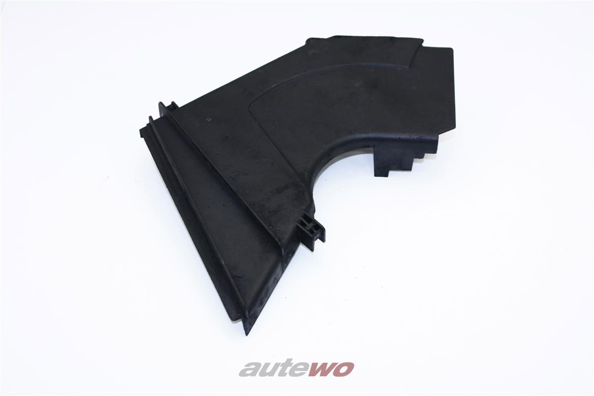 Audi A4/A6/A8 2.4-2.8l ACK Zahnriemenschutz 078109107J 078109123P