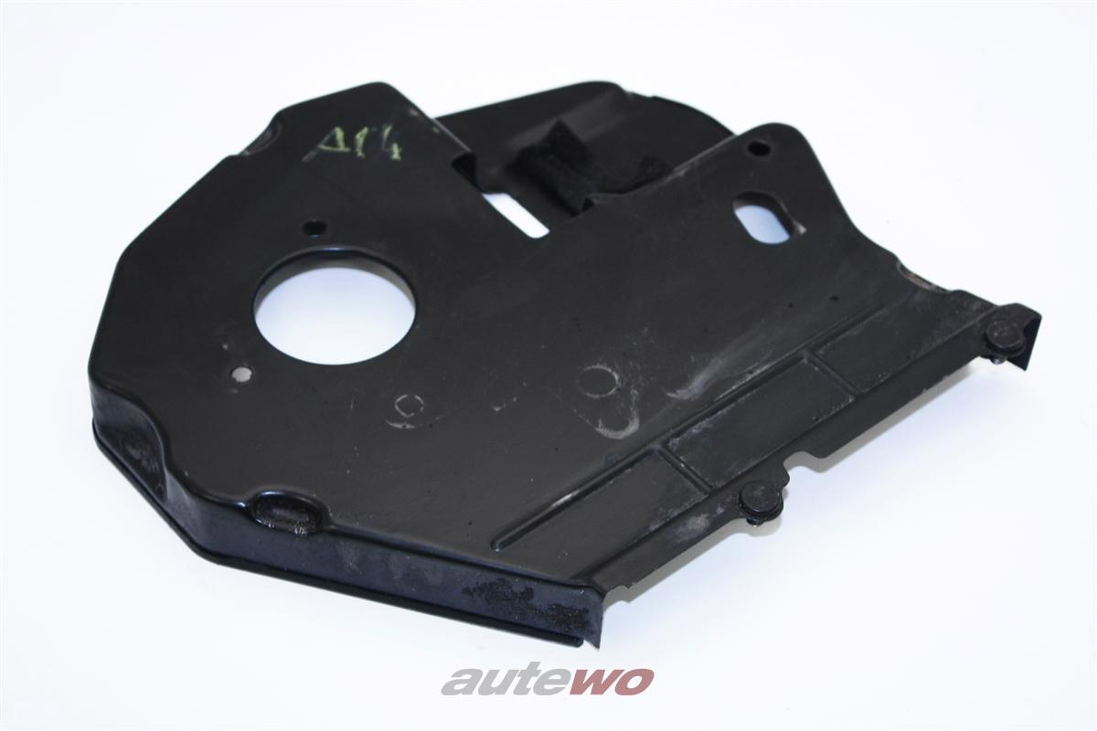 Audi A4/A6/A8 2.4/2.8l ACK/ALG/ALF/AGA Zahnriemenschutz Links 078109098C 078109098B