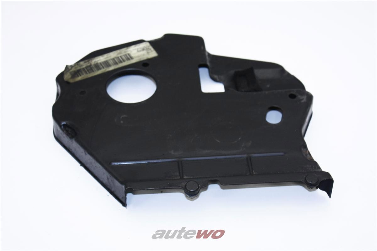 Audi A4/A6/A8 2.4/2.8l ACK/ALG/ALF/AGA Zahnriemenschutz Links 078109098