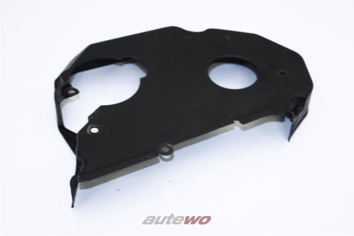 Audi A4/A6/A8 2.4/2.8l ACK/ALG/ALF/AGA Zahnriemenschutz Rechts 078109145T