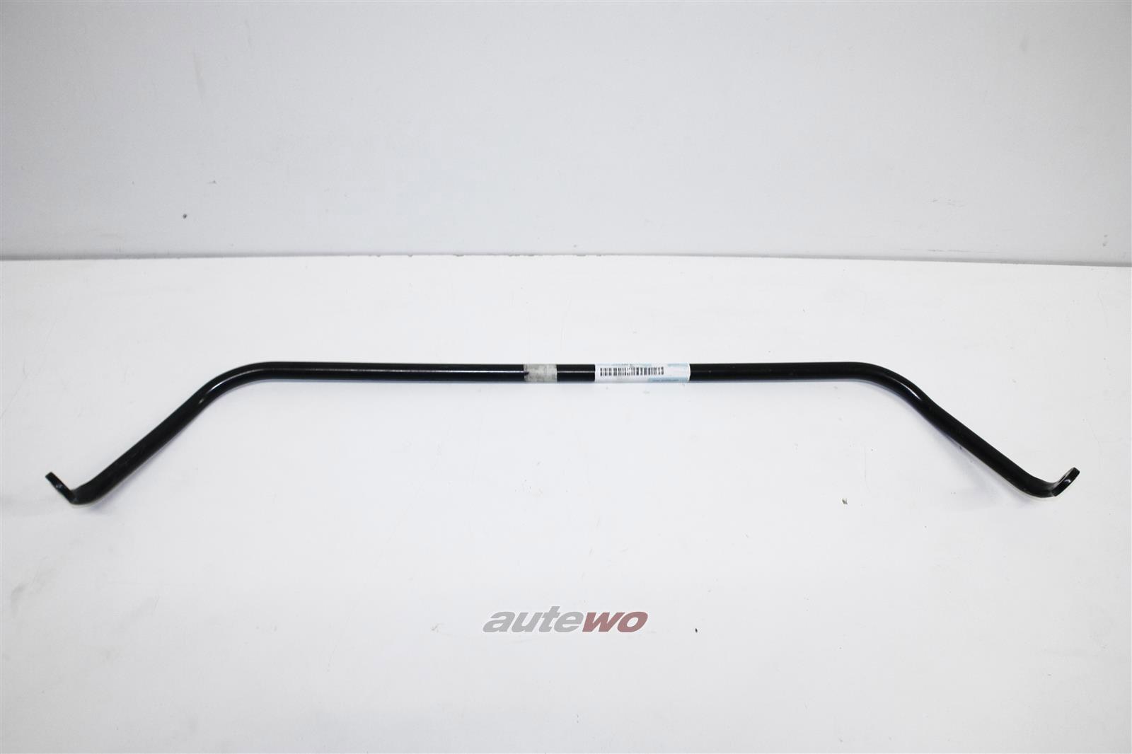 NEU! Audi Sportquattro Orig. Stabilisator Hinten 859511409A
