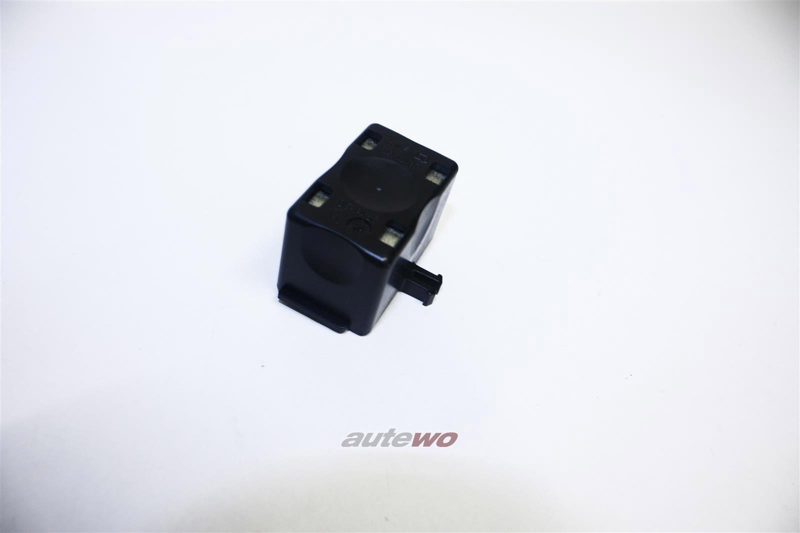 NEU! Audi/VW A3/Golf/Polo/Beetle Tilgergewicht Pedal 3A1721871