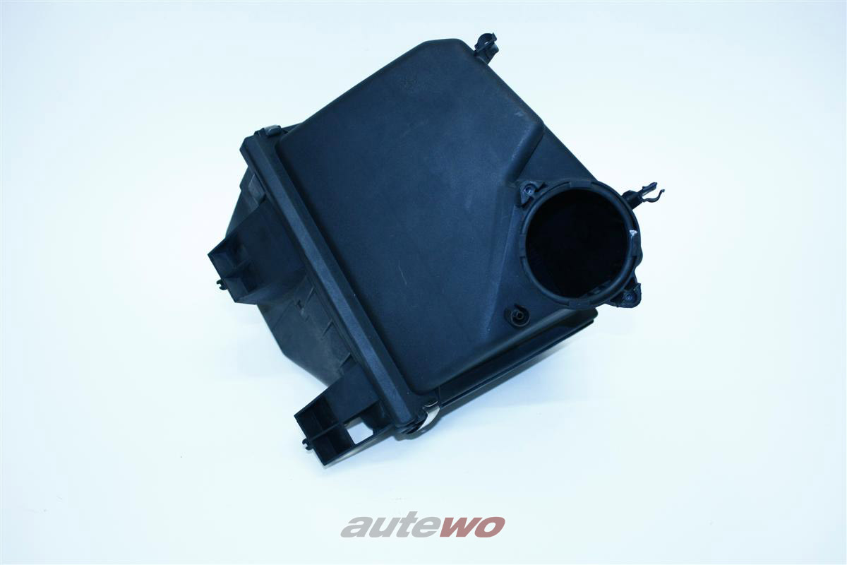 Audi A4 B5/A6 4B 2.5l 150PS AFB Luftfilterkasten 4B0133837E/4B0133837F 4B0133837