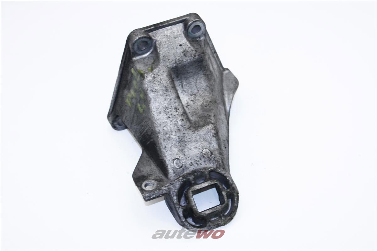 Audi 100/A6 C4 2.6-2.8l ABC/AAH Motorhalter Schaltung Rechts 4A0199312F