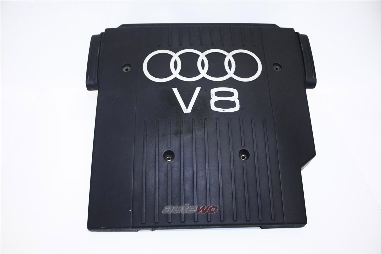 Audi V8 D11/S4/S6 C4 3.6-4.2l PT/ABH/AEC Luftfilter 077133837B