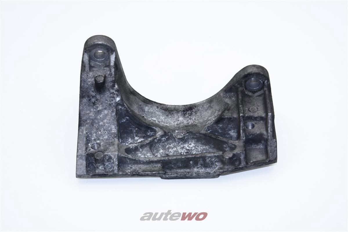 Audi 100/A6 C4 2.5l AAT/AEL Konsole Motorhalter Rechts 4A0199354