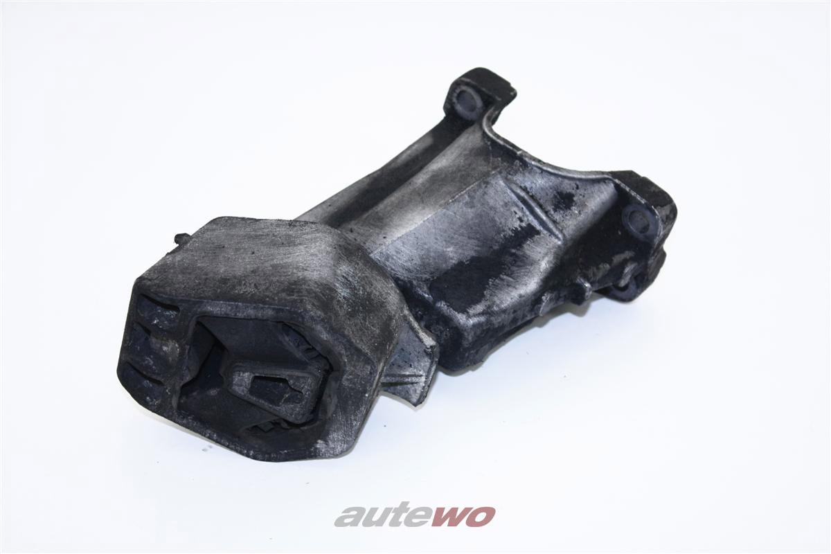 Audi 100/A6 C4 Getriebehalter Stütze Links 4A0399113E