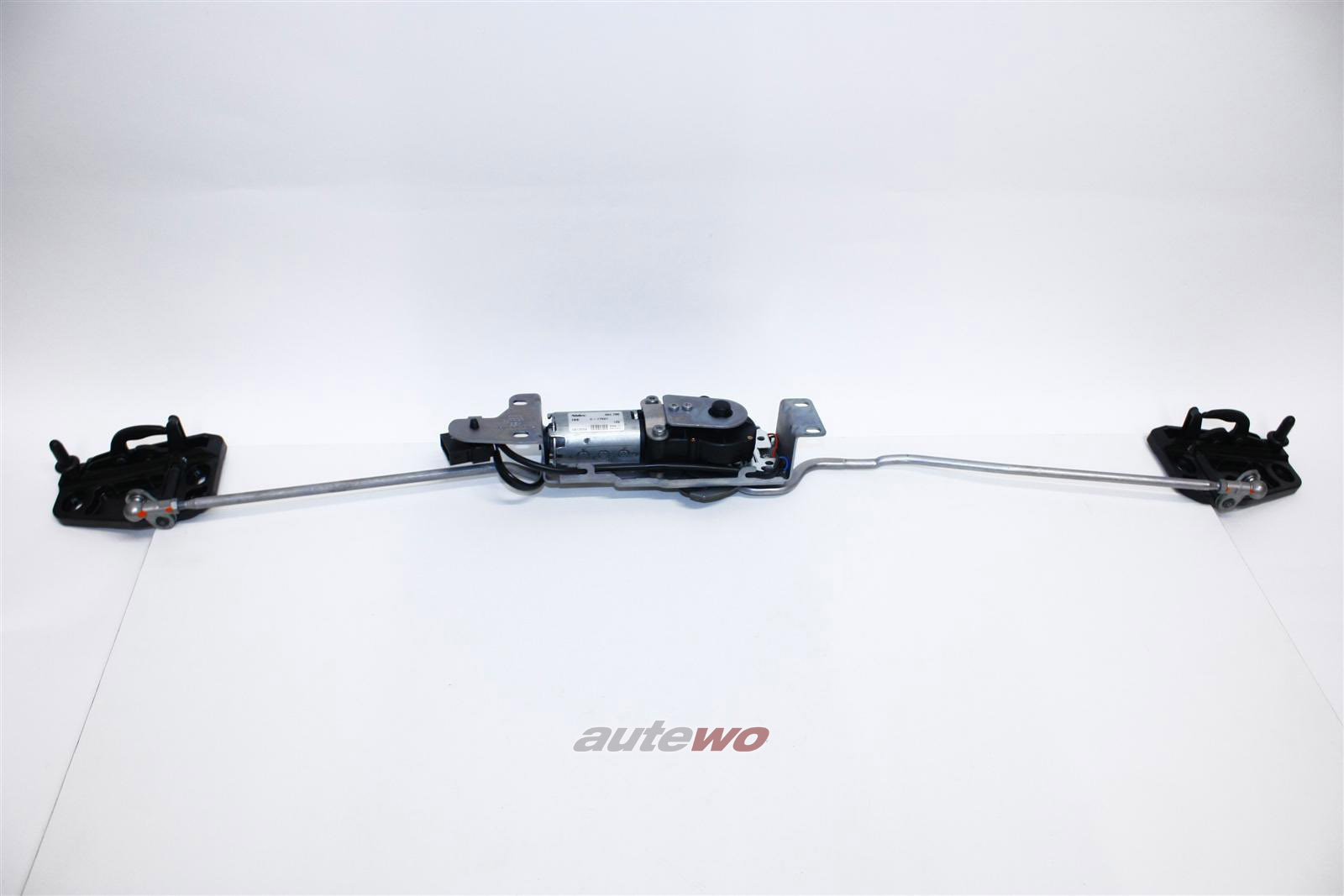 Neu Audi A4s4rs4 Cabrio Motor Verdeckverschluss Links Rechts