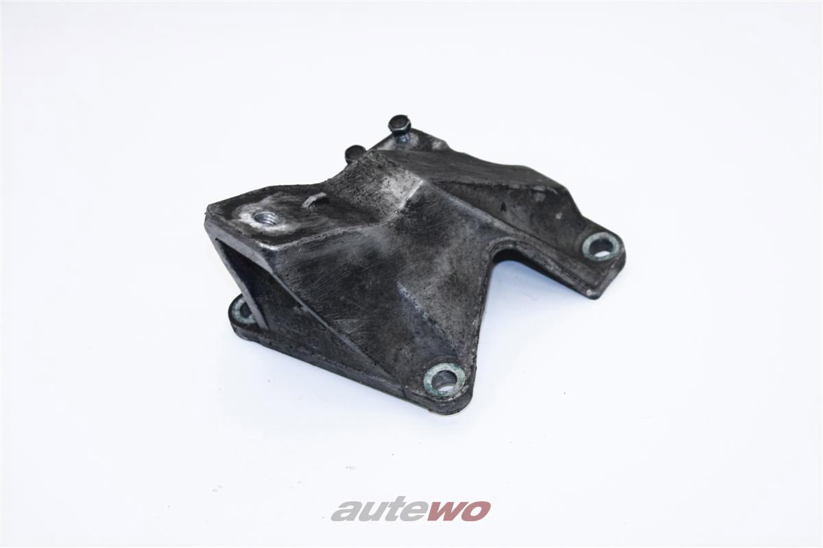 Audi 100/S4/A6/S6 C4 Getriebehalter Stütze Links 4A0399113D