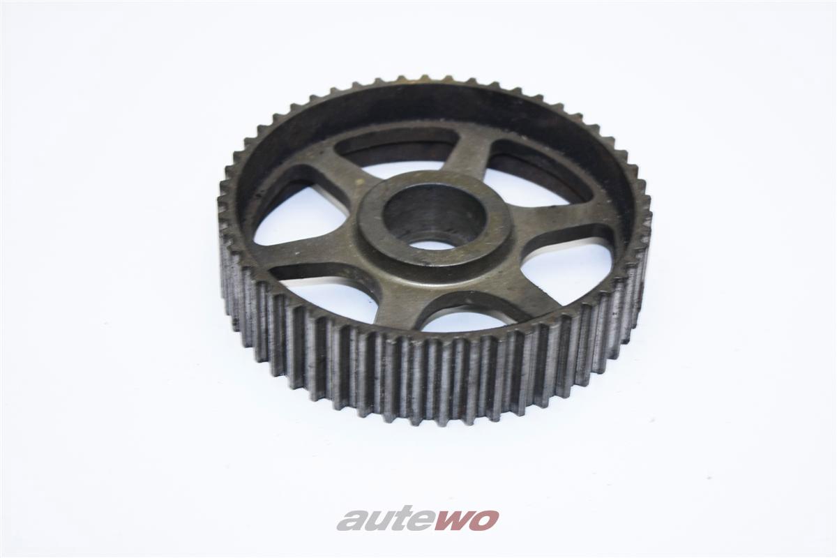 Audi A4/A6/A8 2.4-2.8l 30V diverse 6 Zylinder Nockenwellenrad 078109111B
