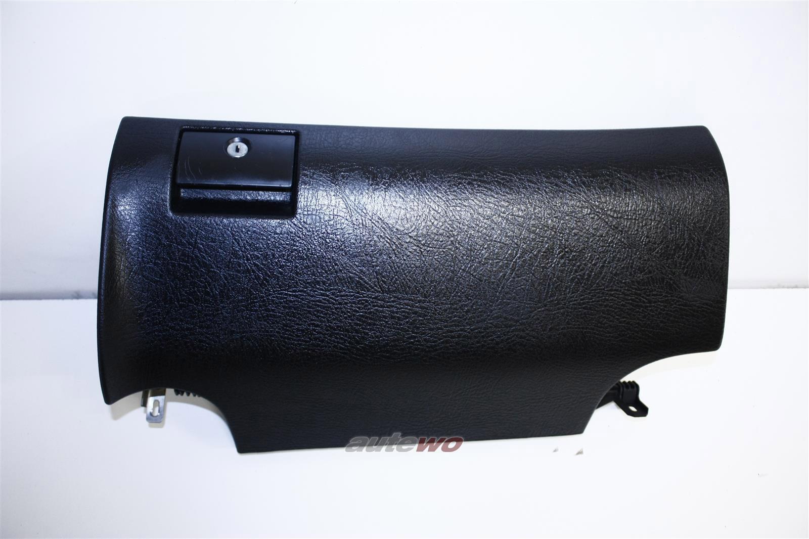 Audi 100/200 Typ 44 Handschuhfach 7FR graphit 443857035L 443857035J