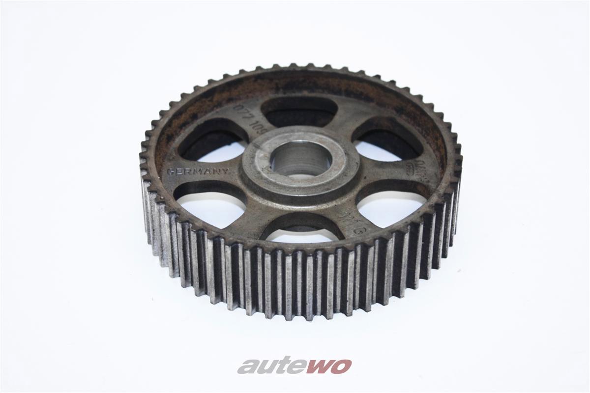 Audi S4/S6 C4/V8/A8 3.6-4.2l diverse 8 Zylinder Nockenwellenrad 077109111G